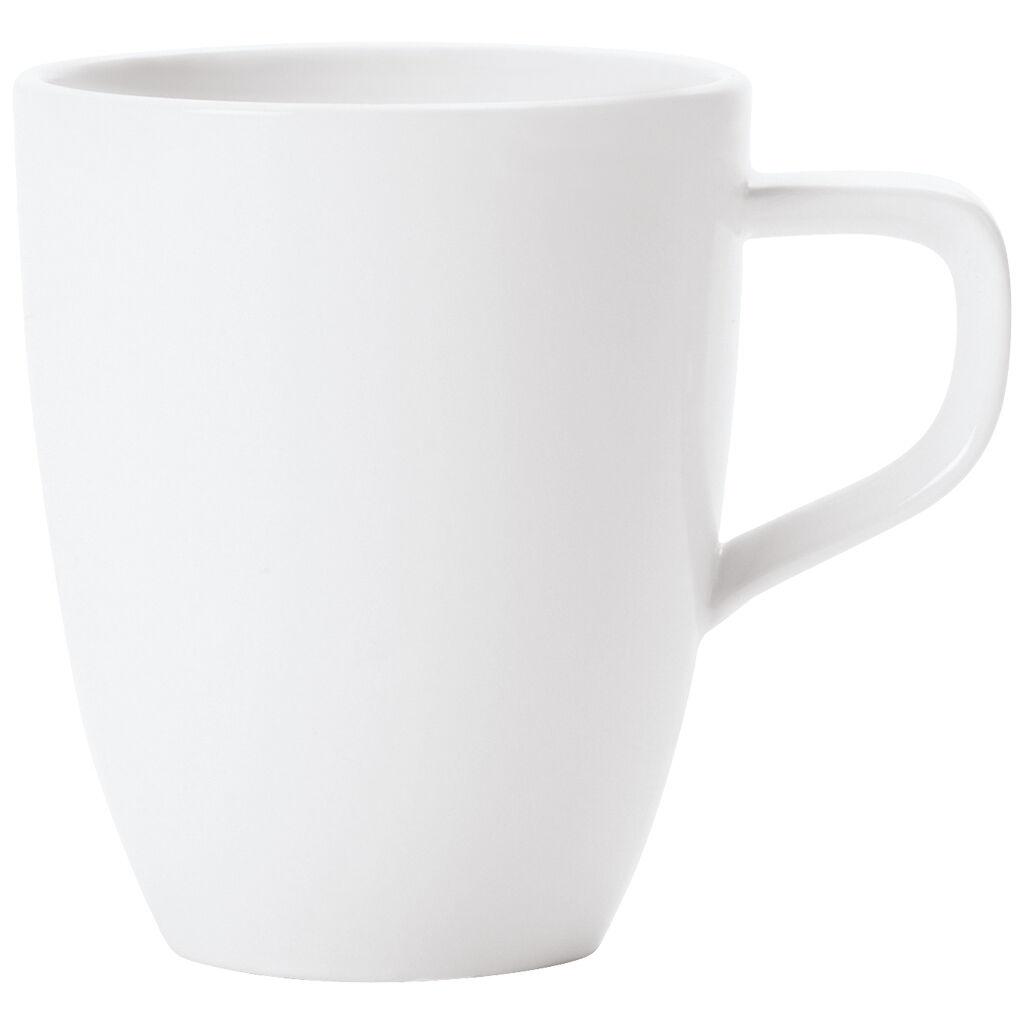 빌레로이 앤 보흐 아르테사노 머그 Villeroy & Boch Artesano Original Mug 12 3/4 oz