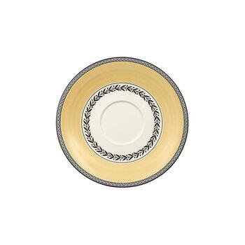Audun Ferme Breakfast Cup Saucer