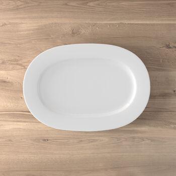 Royal Oval Platter, Large