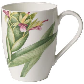 Malindi Mug 11.75 oz