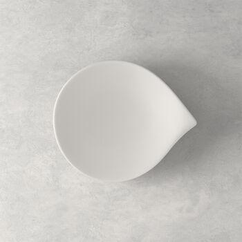 Flow Appetizer/Dessert Plate