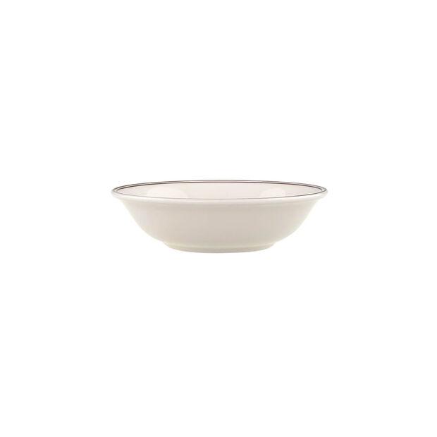 Design Naif Individual Bowl, , large