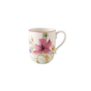 Mariefleur Latte Mug