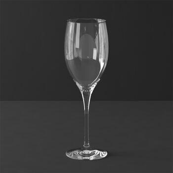 Allegorie Premium Classic Chardonnay Wine Glass