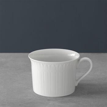 Cellini Breakfast Cup