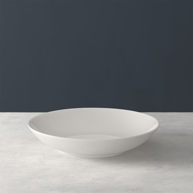 For Me Bowl Flat, , large