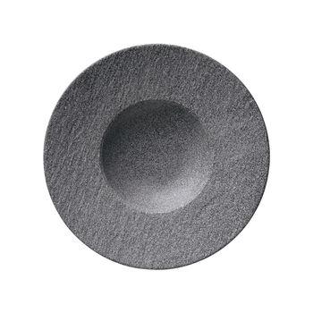 Manufacture Rock Granite Pasta Plate