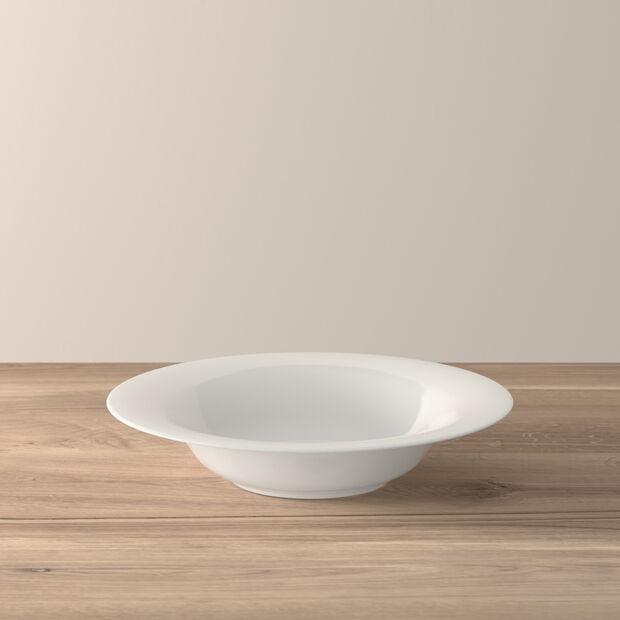 New Cottage Basic Rim Soup, , large