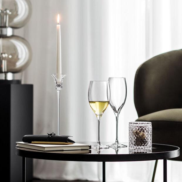 Allegorie Premium Chardonnay, Set of 2, , large