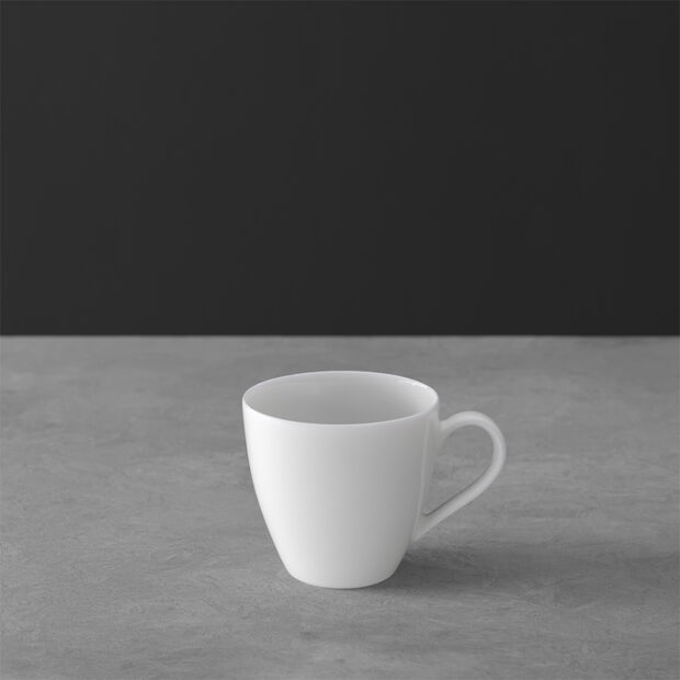 Anmut Espresso Cup, , large