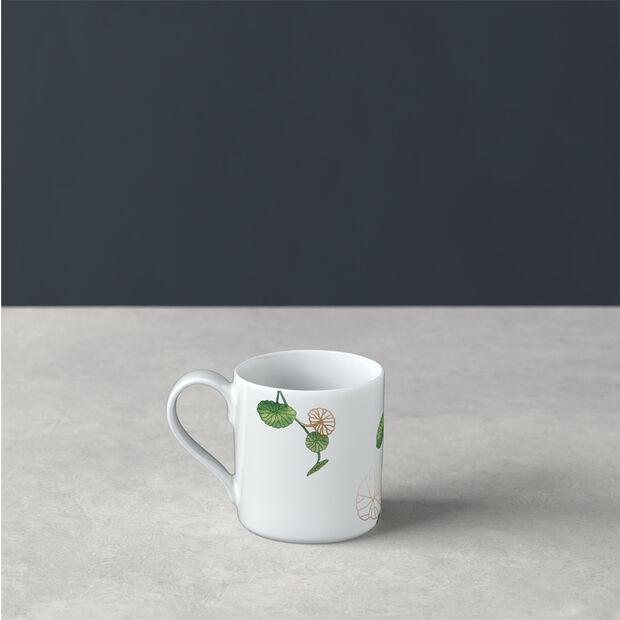 Avarua Espresso Cup, , large