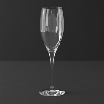 Allegorie Premium Fresh Riesling Wine Glass
