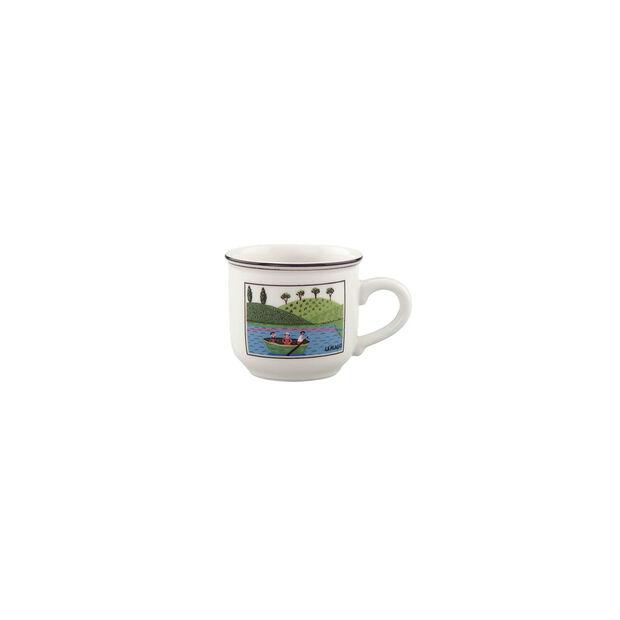 Design Naif Espresso Cup, , large