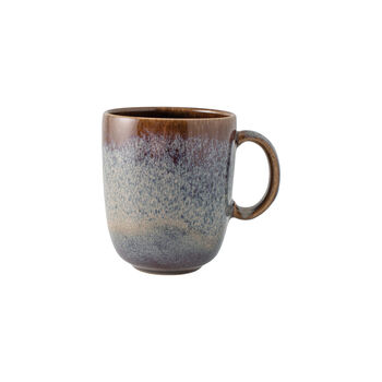 Lave Beige Mug