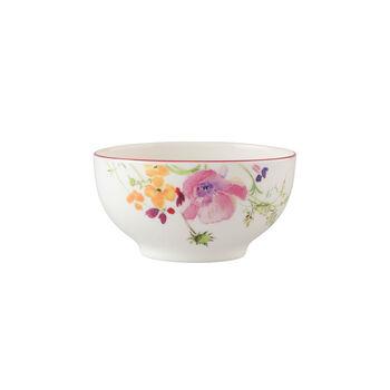 Mariefleur Oval Rice Bowl
