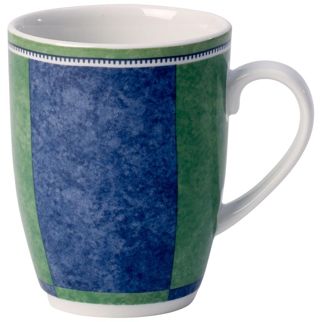 빌레로이 앤 보흐 스위치3 머그 Villeroy & Boch Switch 3 Costa Mug 12.1 oz