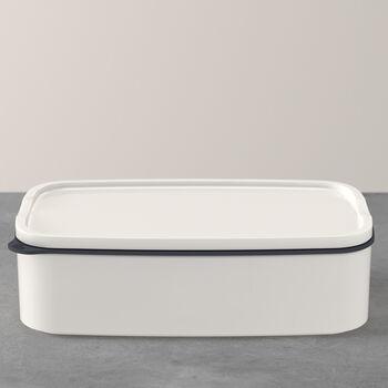 To Go & To Stay Lunch Box, Medium Rectangular
