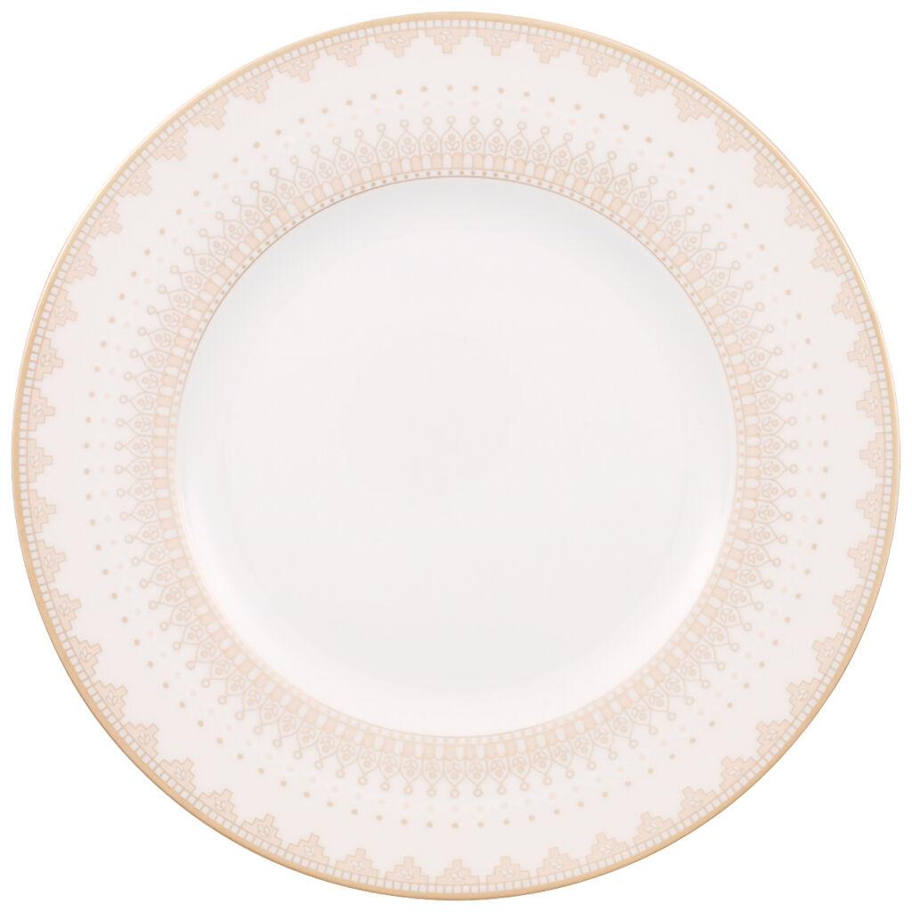 빌레로이 앤 보흐 그릇 Villeroy & Boch Samarkand Mosaic breakfast plate