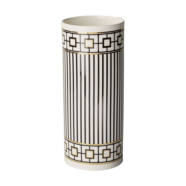 MetroChic Gifts Tall Vase, , large