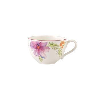 Mariefleur Breakfast Cup
