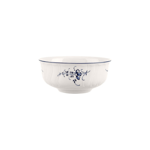 Old Luxembourg Soup/Cereal Bowl, , large