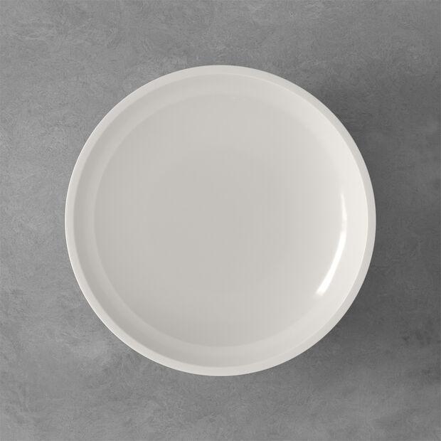 Artesano Original Pasta Bowl, , large
