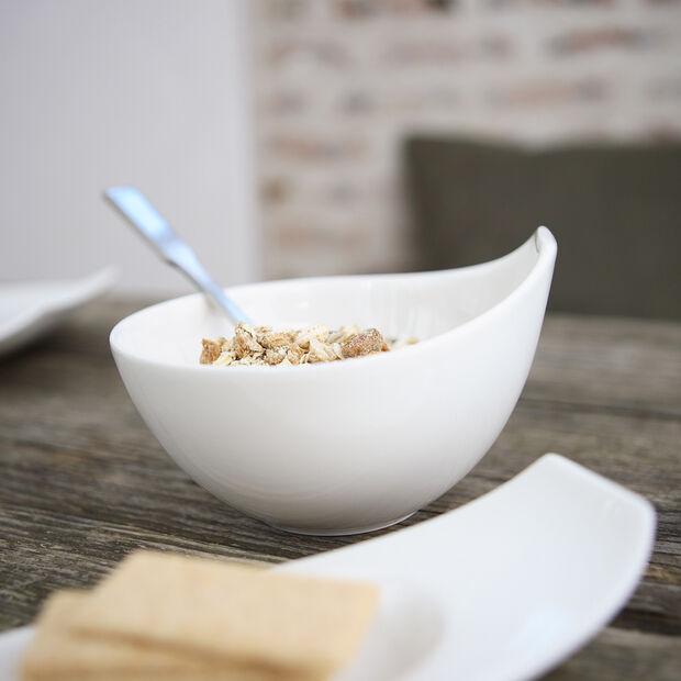 Urban Nature muesli bowl, , large