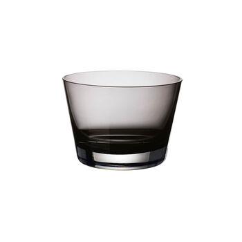 Colour Concept Bowl: Smoke