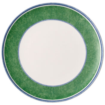 Switch 3 Costa Coupe Dinner Plate