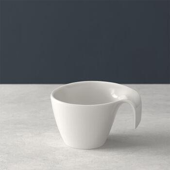 Flow Teacup