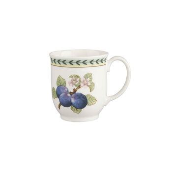 French Garden Charm Mug