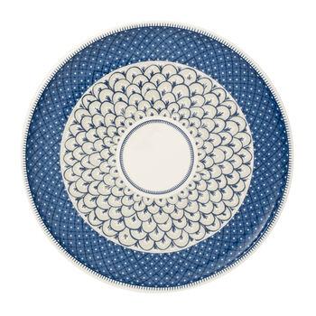 Casale Blu Pizza/Buffet Plate