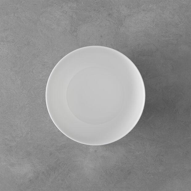 Anmut Fruit Dish, , large