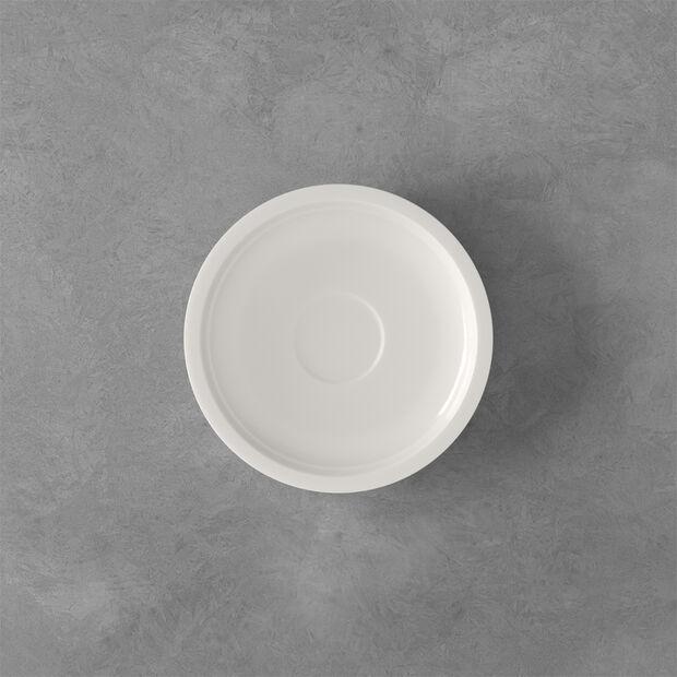 Artesano Original Espresso Cup Saucer, , large