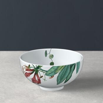 Avarua Rice Bowl, Medium