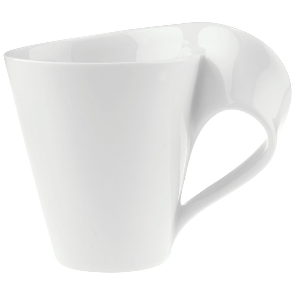 빌레로이 앤 보흐 뉴웨이브 Villeroy & Boch New Wave Caffe Mug 10.1 oz