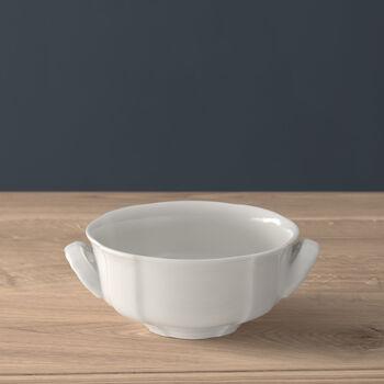 Manoir Soup Cup