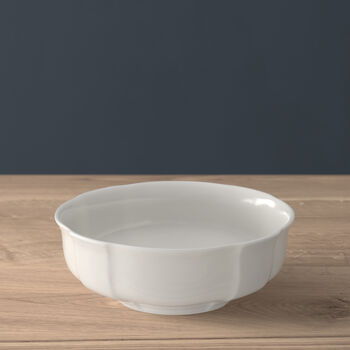 Manoir Cereal Bowl