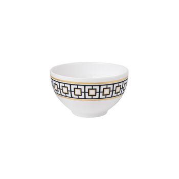 MetroChic Rice Bowl, Small