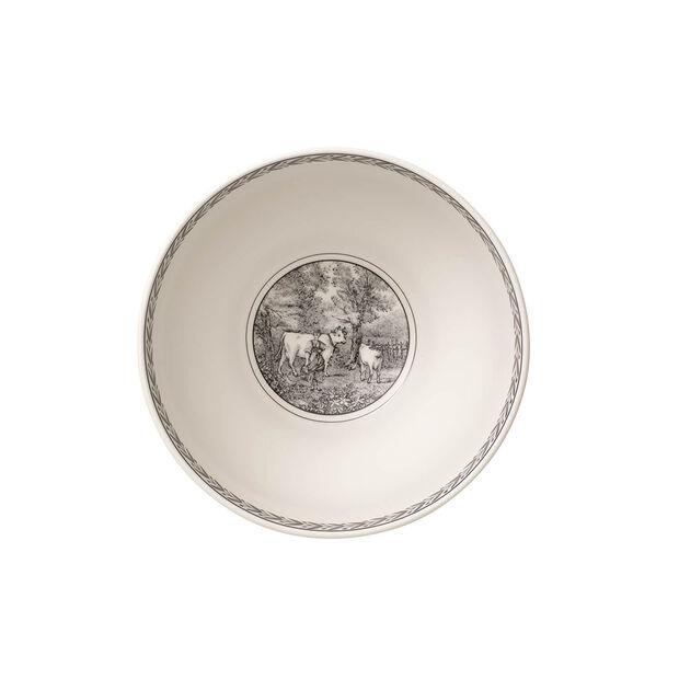 Audun Ferme Rice Bowl, , large