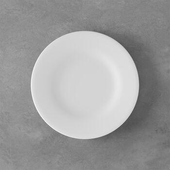 Anmut Salad Plate