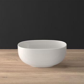 Urban Nature Medium Oval Bowl
