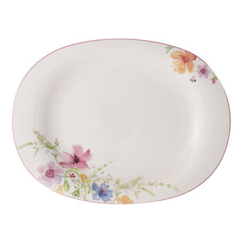 Mariefleur Serving Dish