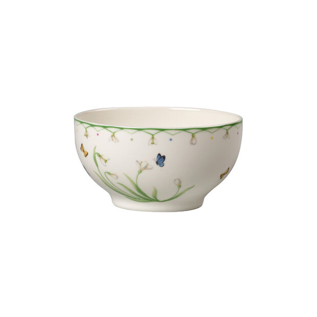 Colourful Spring French Rice Bowl, , large