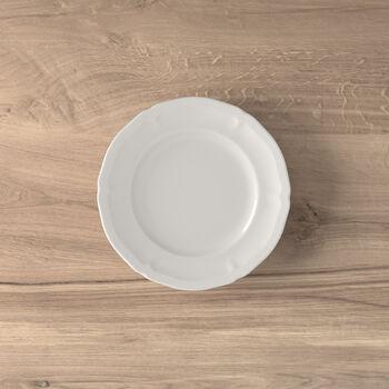 빌레로이 앤 보흐 '마누아' 애피타이저/디저트 접시 Villeroy & Boch Manoir Appetizer/Dessert Plate