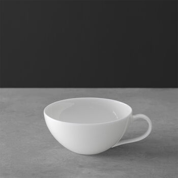 Anmut Teacup