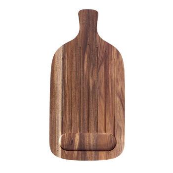 Artesano Original Acacia Chopping Board