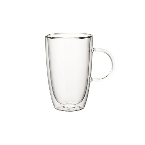 Artesano Hot & Cold Beverages Cup: Extra Large, Set of 2, , large