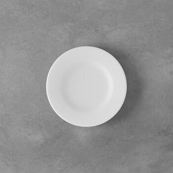 Anmut Appetizer/Dessert Plate
