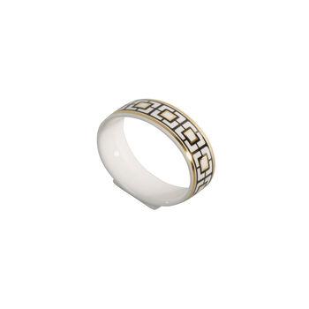 MetroChic Gifts Napkin Ring
